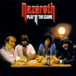Nazareth - Рlау 'n' Тhе Gаmе [30th Аnnivеrsаrу Еditiоn] (1976) 320 kbps