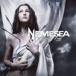 Nemesea – White Flag (2019) 320 kbps