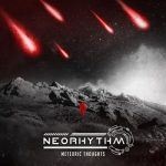Neorhythm – Meteoric Thoughts (EP) (2018) 320 kbps