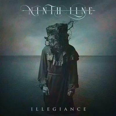 Ninth Line - Illegiance (EP) (2018)