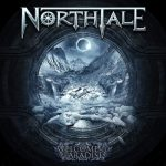 NorthTale – Welcome to Paradise (2019) 320 kbps