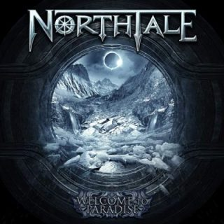 NorthTale - Welcome to Paradise (2019) 320 kbps