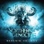 Northern Genocide - Genesis Vol. 666 (2019) 320 kbps