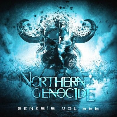 Northern Genocide - Genesis Vol. 666 (2019)