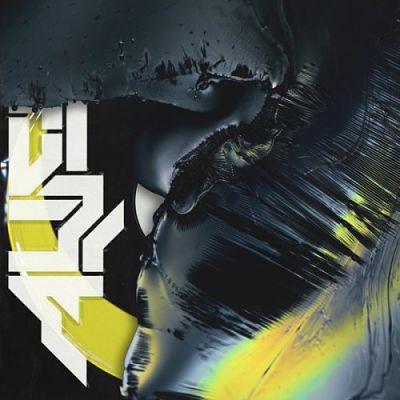 Northlane - Alien (2019) 320 kbps