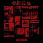 O.D.R.A – Herod (2019) 320 kbps