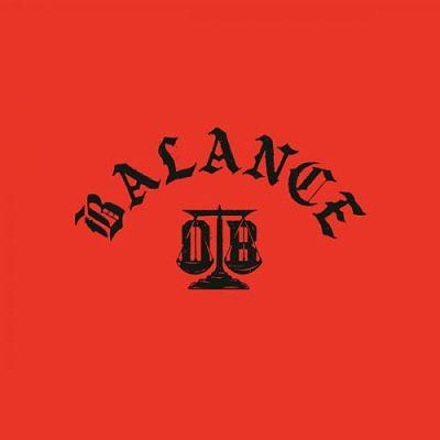 Obey The Brave - Balance (2019) 320 kbps