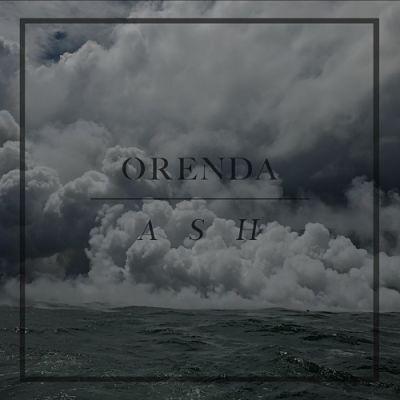 Orenda - Ash (EP) (2018)