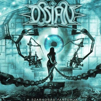 Ossian - A szabadsag fantomja (2005)