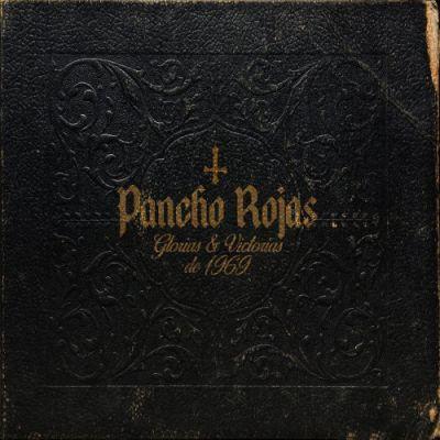Pancho Rojas - Glorias & Victorias de 1969 (2019)