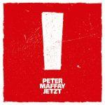 Peter Maffay - Jetzt! (2019) 320 kbps
