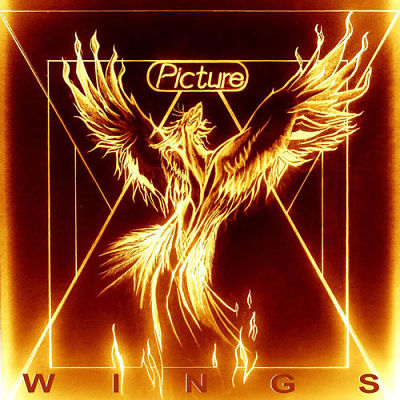 Picture - Wings (2019)