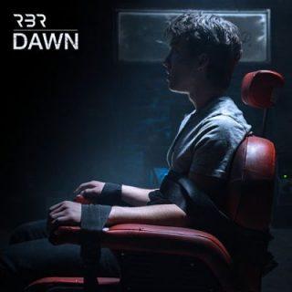 Razed by Rebels - Dawn (EP) (2018)