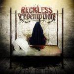 Reckless Redemption – Reckless Redemption (2019) 320 kbps