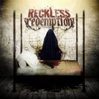 Reckless Redemption - Reckless Redemption (2019)
