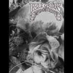 Rigor Sardonicous - Ridenti Mortuus [EP] (2018) 320 kbps