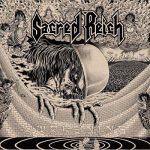 Sacred Reich – Awakening (2019) 320 kbps