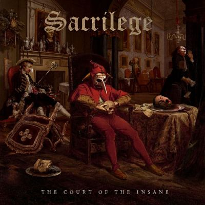 sacrilege-the-court-of-the-insane-2019
