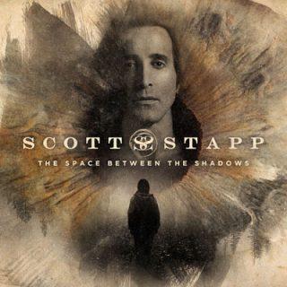 Scott Stapp - The Space Between the Shadows (2019) 320 kbps