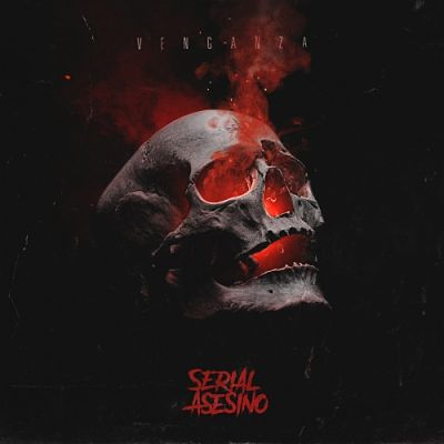 Serial Asesino - Venganza (2019)