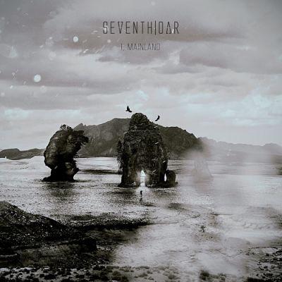 Seventh Oar - I, Mainland (EP) (2018)