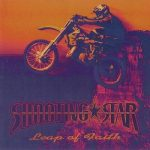 Shooting Star - Leap Of Faith (2000) 320 kbps