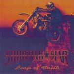 Shooting Star – Leap Of Faith (2000) 320 kbps