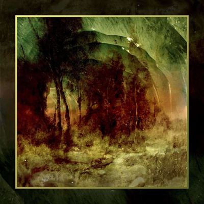 Soheil al Fard - In the Reflection of the Approaching Tide (2019)