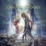 Soleil Moon - Warrior (2019) 320 kbps