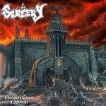 Sorcery – Necessary Excess of Violence (2019) 320 kbps