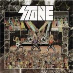 Stone - Discography (1988-2008) 320 kbps