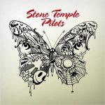 Stone Temple Pilots – Stone Temple Pilots (2018) 320 kbps