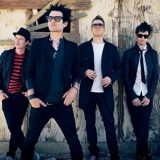 Sum 41 - Discography (2000-2019)