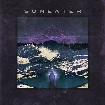 Suneater - Suneater (EP) (2018)