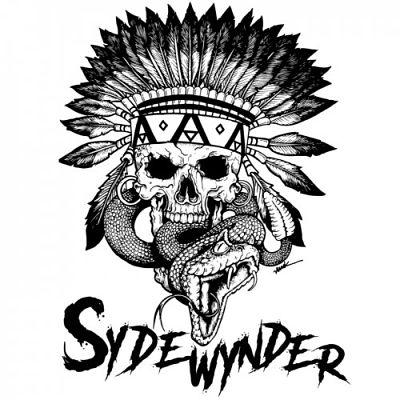 Sydewynder - Sydewynder (2019)