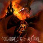 TAINTED SOUL (TAINTED SØUL) - TAINTED SØUL (2019) 320 kbps