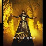 Tarja - In the Raw (2019) 320 kbps