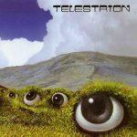 Telestrion – Telestrion (2007) 320 kbps