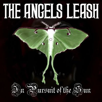 The Angels Leash - In Pursuit of the Sun (2019)