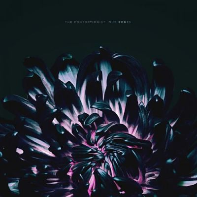 The Contortionist - Our Bones [EP] (2019) 320 kbps