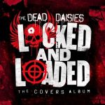 The Dead Daisies – Locked And Loaded (2019) 320 kbps