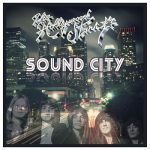 The Hollywood Stars – Sound City (2019) 320 kbps
