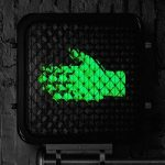 The Raconteurs – Help Us Stranger (2019) 320 kbps