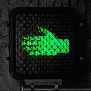 The Raconteurs - Help Us Stranger (2019) 320 kbps