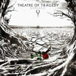 Theatre of Tragedy - Remixed (2019) 320 kbps