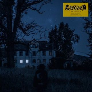 This Is Carcosa - Ad Noctum (EP) (2018)