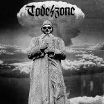 Todeszone – Todeszone (2019) 320 kbps