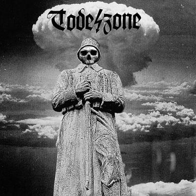 Todeszone - Todeszone (2019)