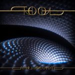 Tool – Fear Inoculum (CD+Digital Version) (2019) 320 kbps