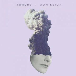 Torche - Admission (2019) 320 kbps